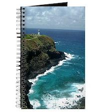 Lighthouse Journal