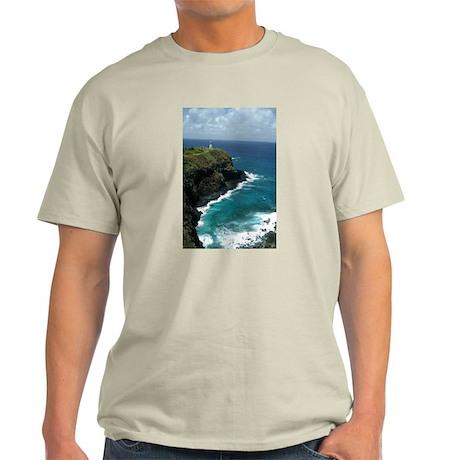 Lighthouse Light T-Shirt