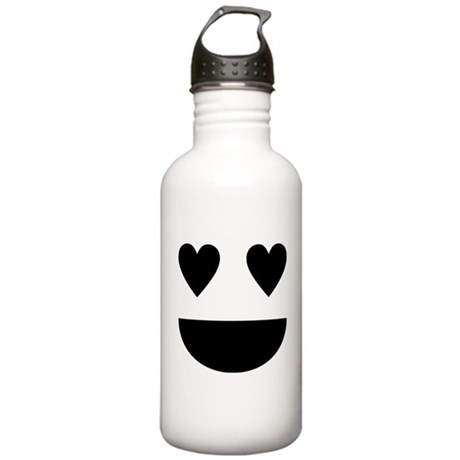 Pope John Paul II Thermos Can Cooler