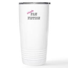 slash ffn Travel Mug