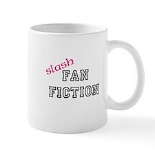 slash ffn Mug