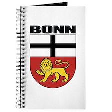Bonn Journal