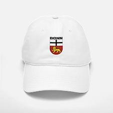 Bonn Baseball Baseball Cap