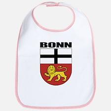 Bonn Bib