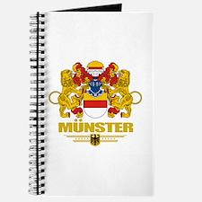 Munster Journal