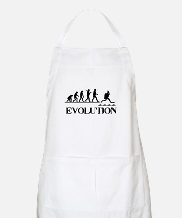 Scuba Evolution Apron