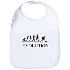 Scuba Evolution Bib
