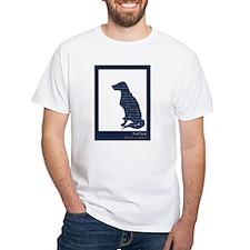 Adopt a Setter Shirt