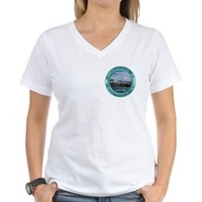 Coco Cay Cruise Ship Shirt