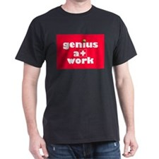 Unique Roger federer T-Shirt