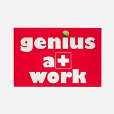 geniusatwork Magnets