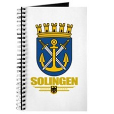 Solingen Journal