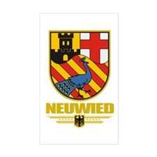 Neuwied Decal