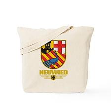 Neuwied Tote Bag