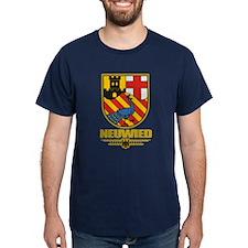 Neuwied T-Shirt