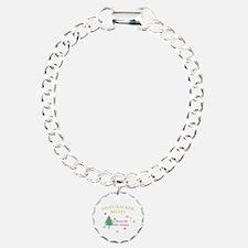 Nutcracker Ballet 2011 Bracelet