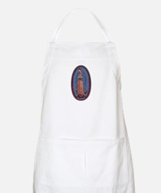 12 Lady of Guadalupe Apron