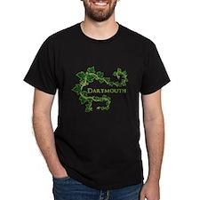 Ivy League T-Shirt