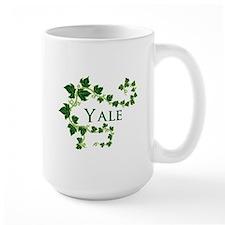 Ivy League Mug