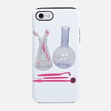 DentalHygiene071209.png iPhone 7 Tough Case