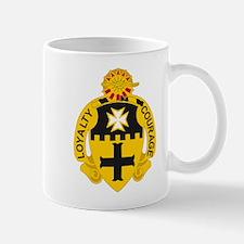 5th Cavalry Regiment Mugs