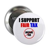 Fair tax 10 Pack