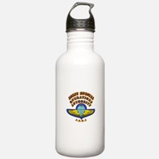 SOF - JSOA Water Bottle