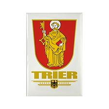 Trier Rectangle Magnet