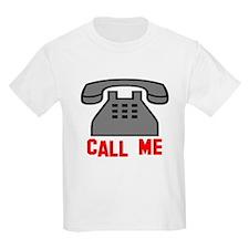 Funny Phone T-Shirt