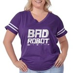 If You Met My Family Organic Toddler T-Shirt (dark