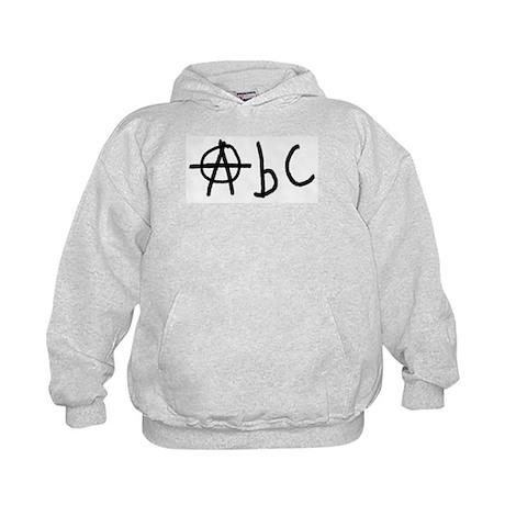 ABC Kids Hoodie