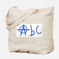ABC Diaper Bag
