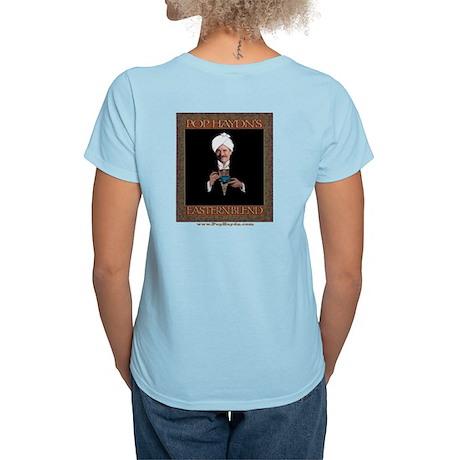 Eastern Blend Women's Light T-Shirt