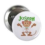 Little Monkey Joseph 2.25