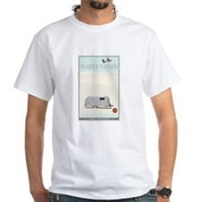 National Parks - White Sands 1 Shirt