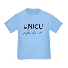 NICU Graduate Baby Boy T