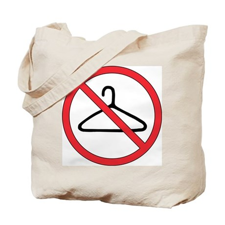 Pro Choice Tote Bag