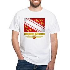 Alsace Region Shirt