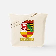 Dessau Tote Bag