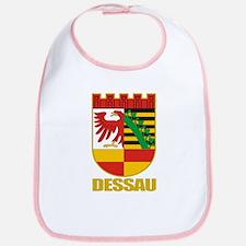 Dessau Bib