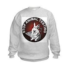 HU01 Sweatshirt