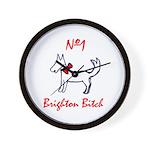 #1 Brighton Bitch
