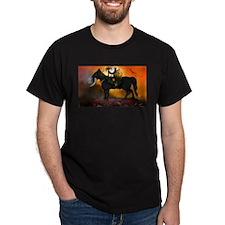 Beast Rider T-Shirt