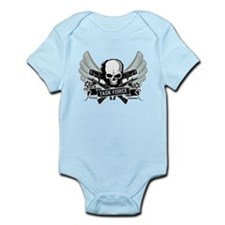 Modern Task Force Warfare Infant Bodysuit