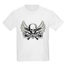 Modern Task Force Warfare T-Shirt