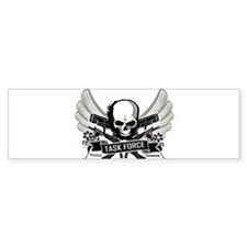 Modern Task Force Warfare Bumper Sticker
