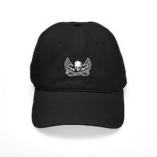 Modern Task Force Warfare Baseball Hat