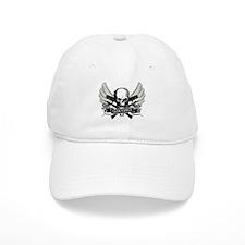 Modern Task Force Warfare Baseball Cap