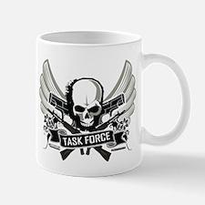 Modern Task Force Warfare Mug