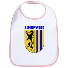 Leipzig Bib